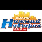 Radio NN 99.5 FM Russia, Novgorod Oblast