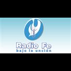 Radio Fe Ecuador, Guayaquil