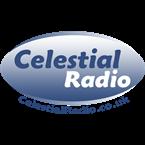 Celestial Radio United Kingdom, Chester