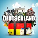 radio B2 Deutschlands Schlager-Radio 106.0 FM Germany, Berlin