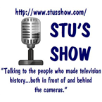 Stu's Show - LIVE! United States of America