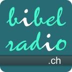 Bibelradio Switzerland, Burgdorf
