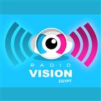 Radio Vision Egypt Egypt, Cairo