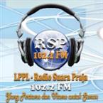 Suara Praja 102.2 FM Indonesia, Tanjung Pandan