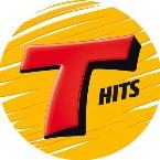 Rádio Transamérica Hits (São Paulo) Brazil, São Paulo