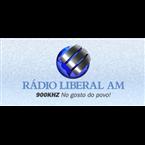 Rádio Liberal AM 900 AM Brazil, Belém