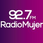 Radio Mujer 92.7 FM 92.7 FM Mexico, Guadalajara