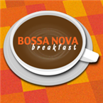 Bossa Nova Breakfast USA
