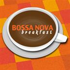 Bossa Nova Breakfast USA