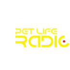 Pet Life Radio USA
