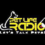 Pet Life Radio United States of America