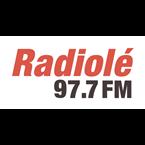 Radiolé Andalucia Centro 97.7 FM Spain, Osuna