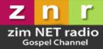 zim NET radio Gospel Channel Zimbabwe, Harare