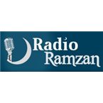 Radio Ramzan High Wycombe 88.3 FM United Kingdom, High Wycombe