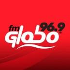 FM Globo 96.9 Tuxtepec 96.9 FM Mexico, San Juan Bautista Tuxtepec