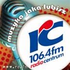 Radio Centrum 106.4 FM Poland, Kalisz