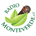 Radio Monteverde Costa Rica, Santa Ana