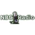 NBC Radio 107.5 FM Saint Vincent and the Grenadines, The Grenadines
