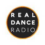 Real Dance Radio United Kingdom, London