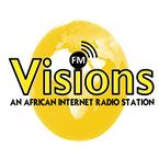 VisionsFM Zimbabwe, Harare