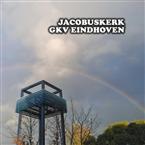 GKv Eindhoven Netherlands, Eindhoven
