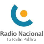 Radio Nacional (Chos Malal) 670 AM Argentina, Chos Malal