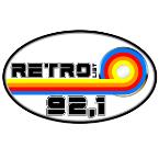 Retro 92.1 92.1 FM Mexico, Acapulco