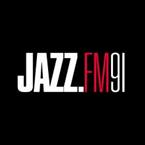 Jazz.FM91 - Oscar Peterson Channel Canada, Toronto