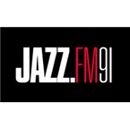 Jazz.FM91 - Oscar Peterson Channel Canada, Toronto