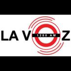 Radio La Voz 1280 AM Paraguay, Ciudad del Este