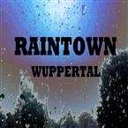 Raintown Germany, Wuppertal