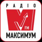 MAXIMUM 94.2 FM Ukraine, Kiev