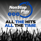 NonStopPlay Radio United Kingdom