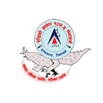 Radio Arpan 104.5 FM Nepal, Kathmandu