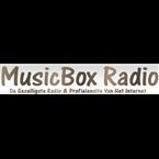 Music Box Radio Netherlands