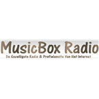 Music Box Radio Netherlands, Almere-Buiten