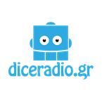 Dice Radio Greece, Athens
