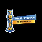 TOTEM 107.3 FM France, Aubusson