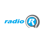 Radio R Czech Republic, Brno