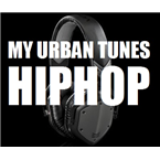 #MyUrbanTunesHipHop USA