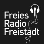 Freies Radio Freistadt Austria, Freistadt