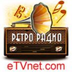 eTVnet Retro Radio Canada, Toronto