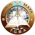 Radio Maya TGBA 102.3 FM Guatemala