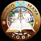 Radio Maya TGBA 102.3 FM Guatemala, Barillas
