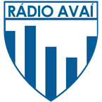 Rádio Avaí Brazil, Florianópolis
