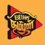 Thaalam FM Sri Lanka