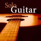 Calm Radio - Solo Guitar Canada