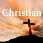 Calm Radio - Christian Canada