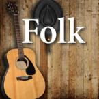 Calm Radio - Folk Canada, Toronto