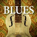 Calm Radio - Blues Canada